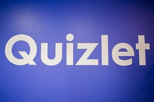 Quizlet Company Image