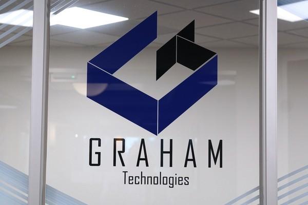 Graham Technologies culture