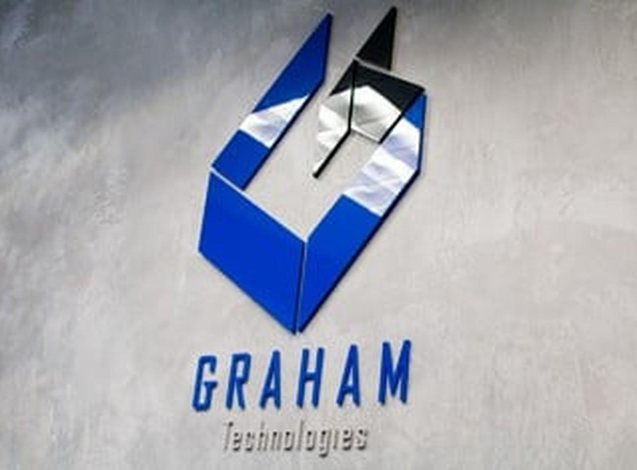 Graham Technologies Careers