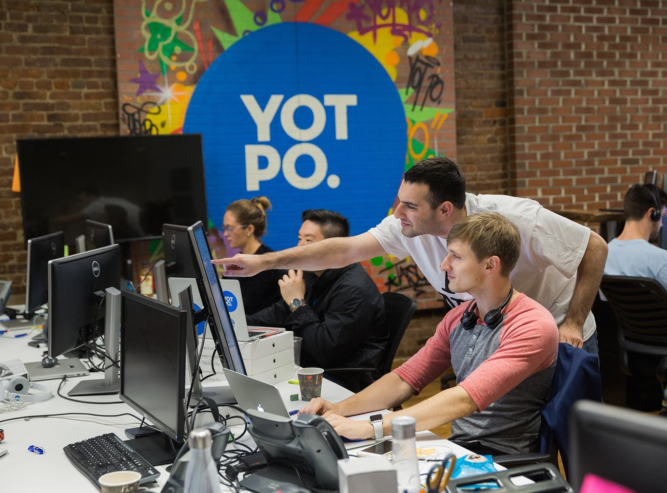 Yotpo Careers