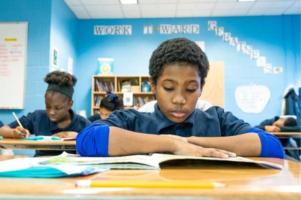 Explore Schools culture