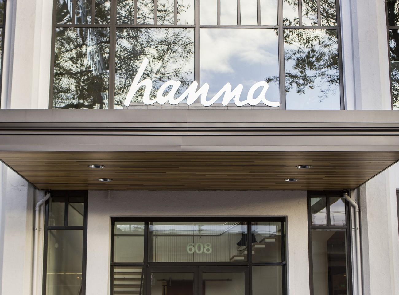 Hanna Andersson Careers