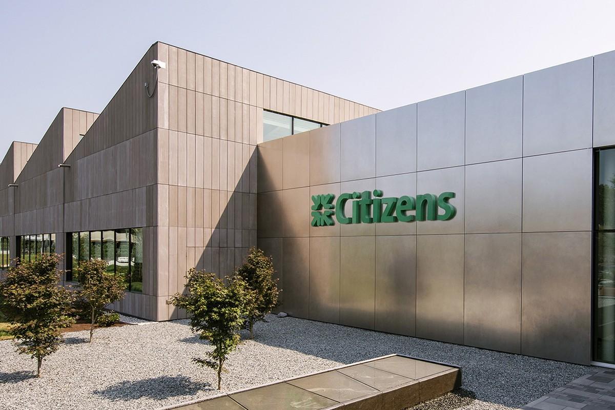 Citizens company profile