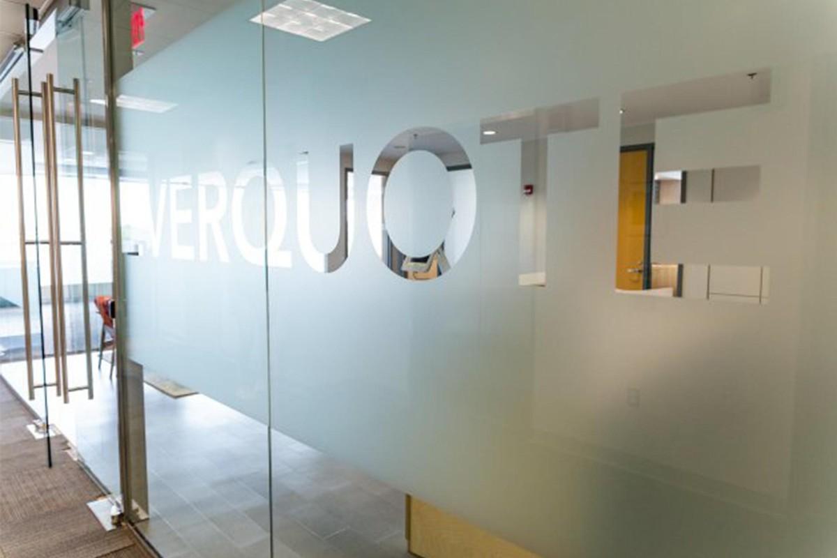EverQuote company profile