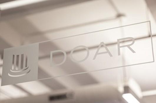 DOAR Company Image
