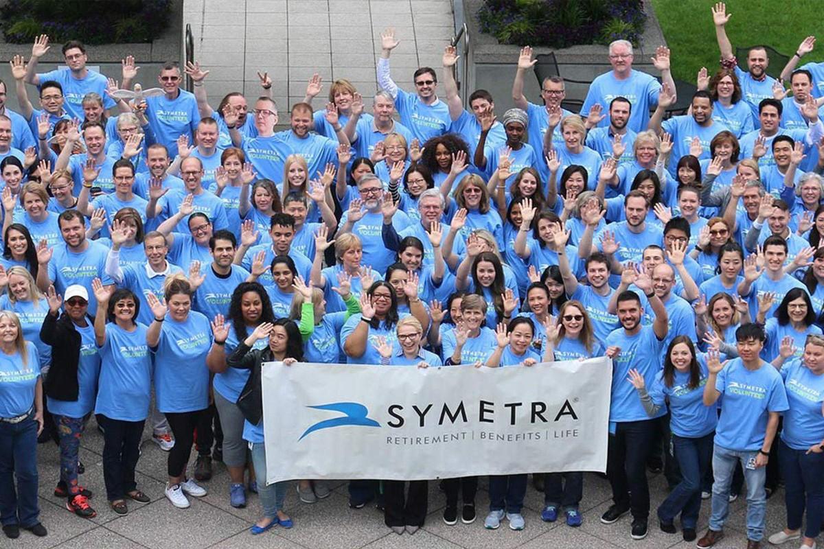 Symetra Life Insurance Company company profile