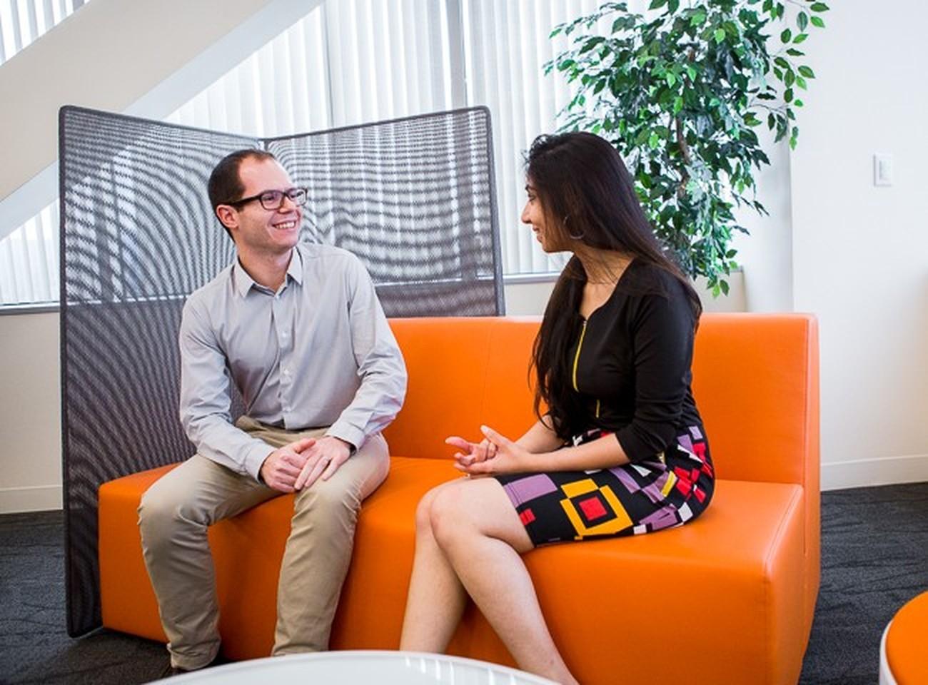 CSE Insurance Group Careers