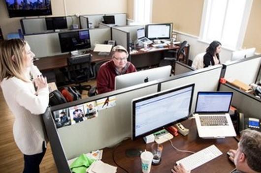 Ideosity Company Image