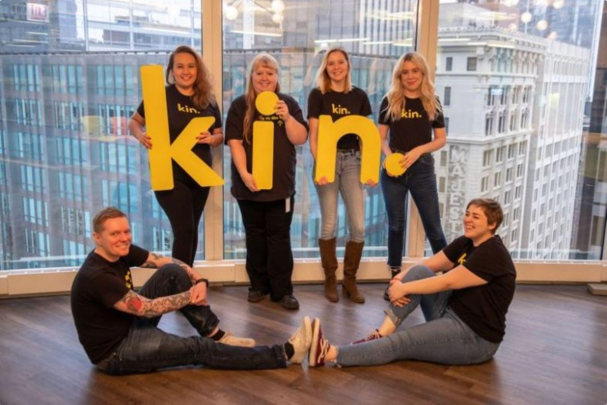 Kin Insurance company profile