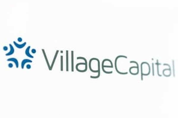 Working at Village Capital