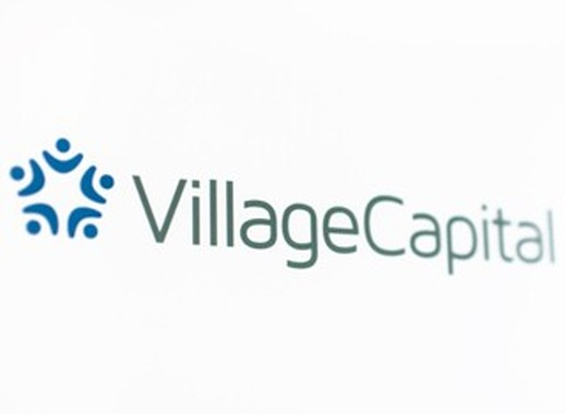 Village Capital Company Image 3