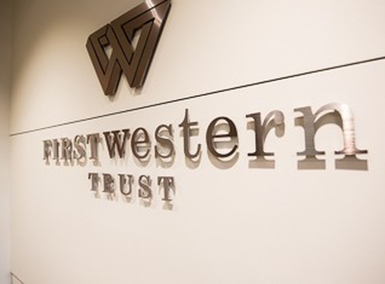 First Western Careers