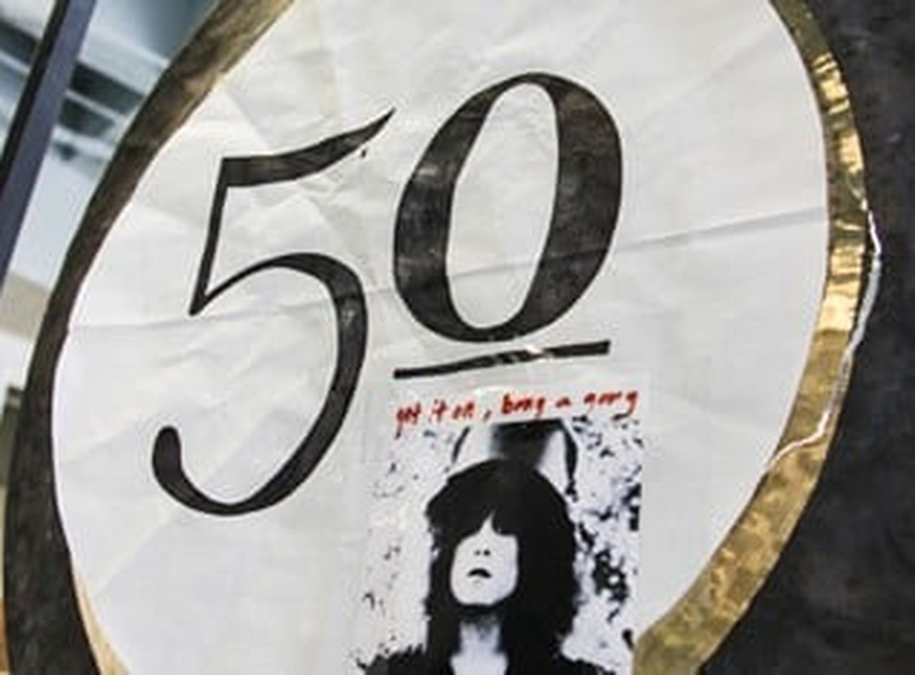 World 50 Careers
