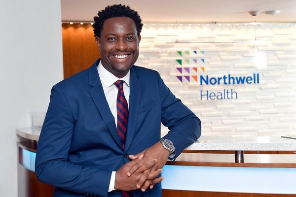 Northwell Health culture