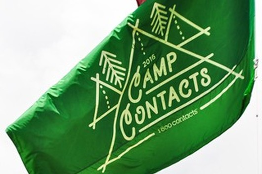 1-800 Contacts Company Image