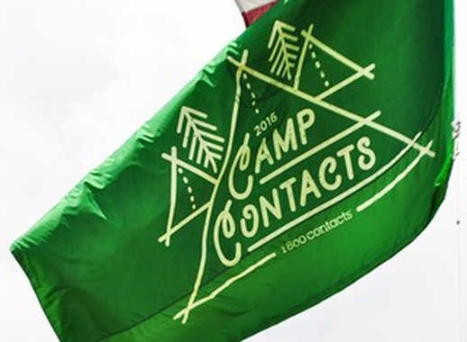 1-800 Contacts Company Image 3