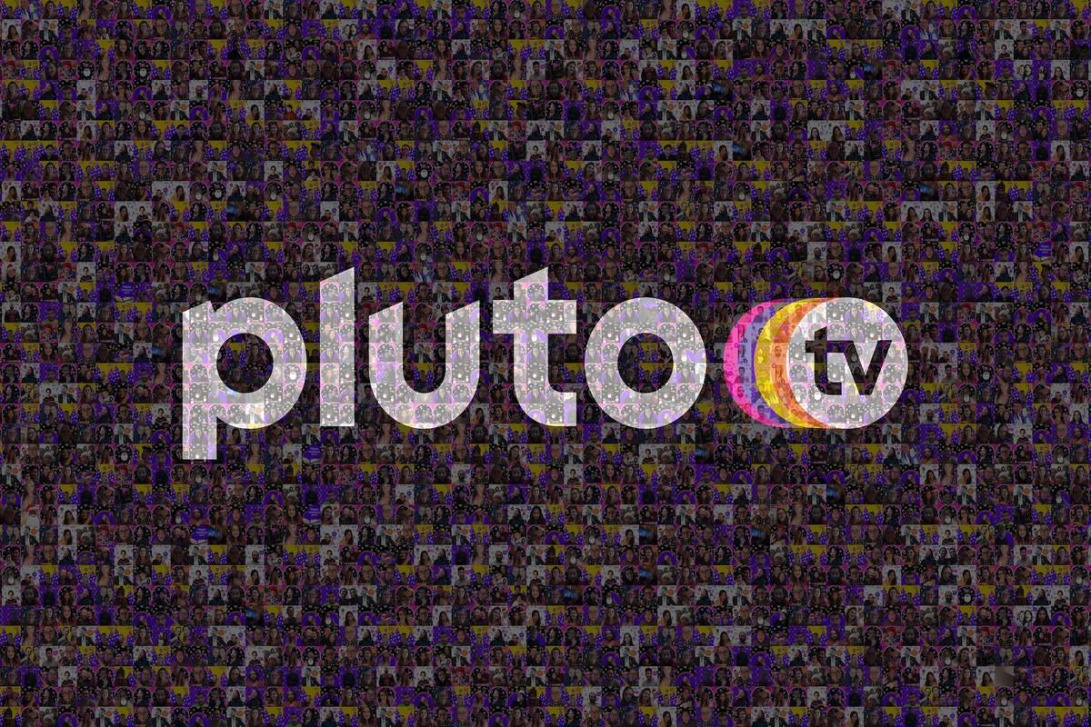 Pluto TV company profile