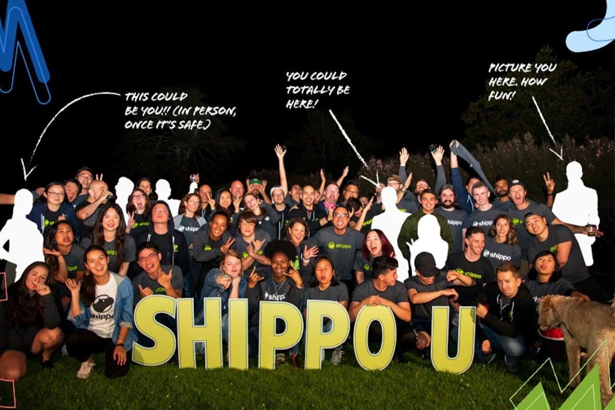 Shippo company profile