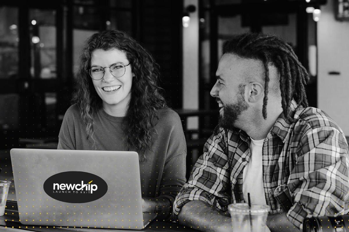 Newchip company profile