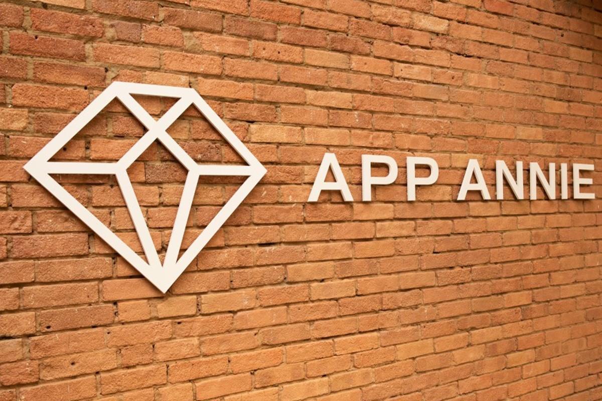 App Annie company profile