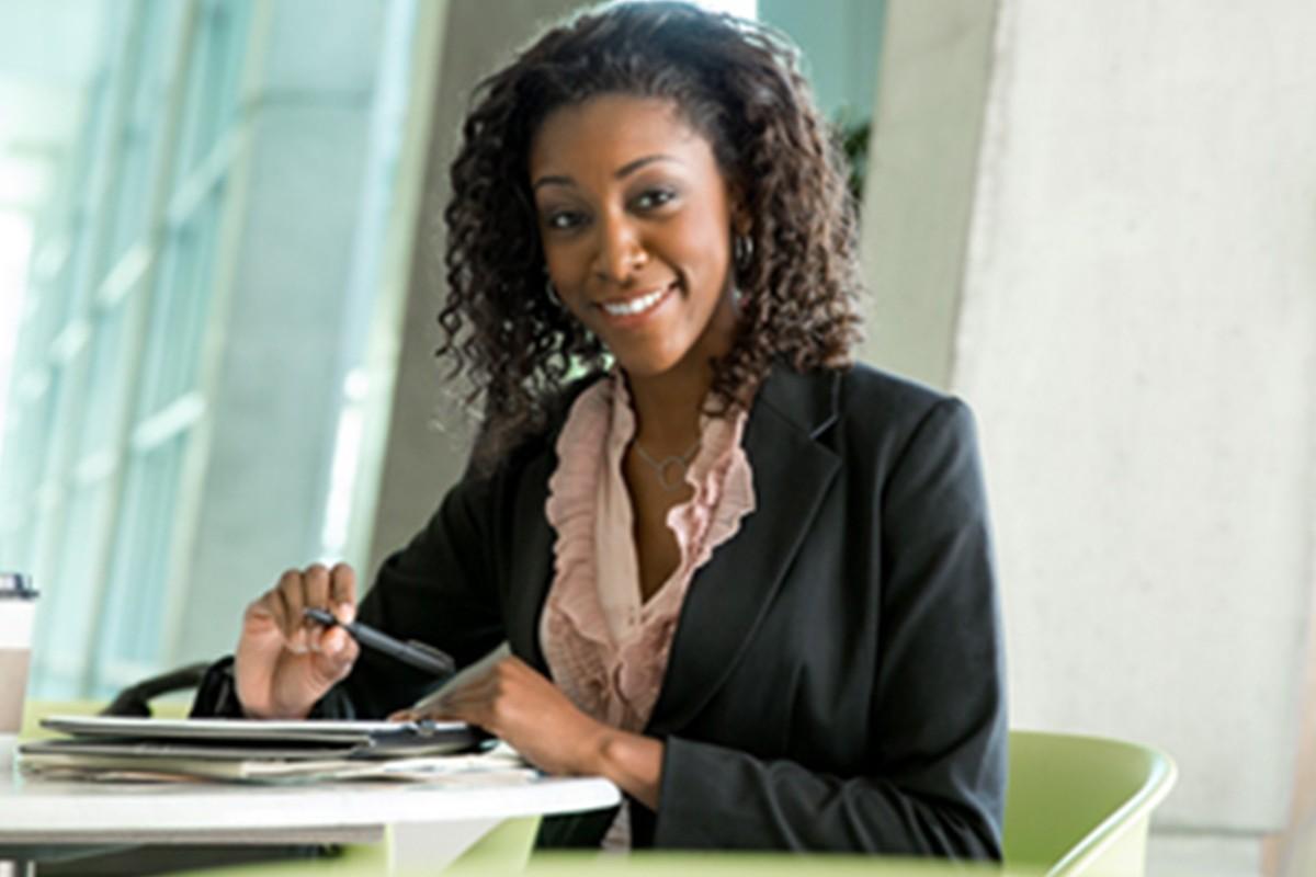 Nationwide Insurance company profile