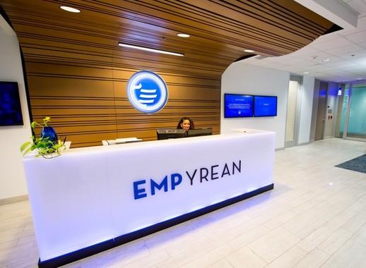 Empyrean Company Image 1
