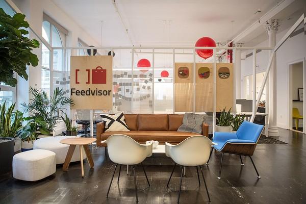 Feedvisor culture