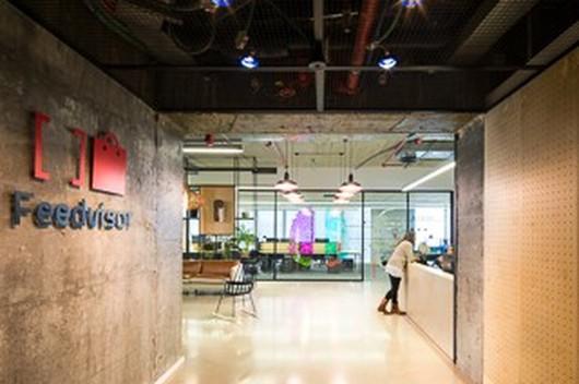 Feedvisor Company Image