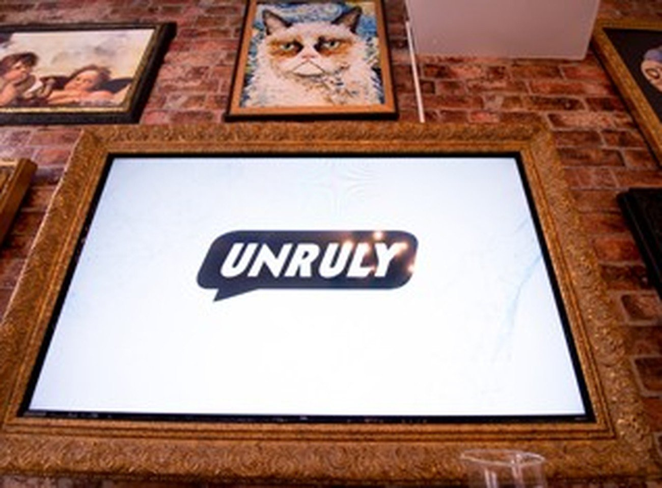 Unruly Careers