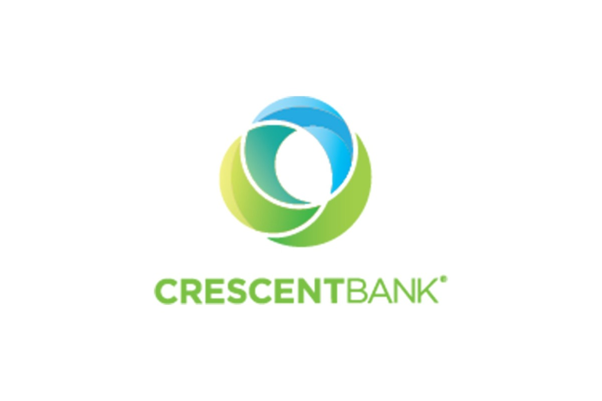 Crescent Bank company profile