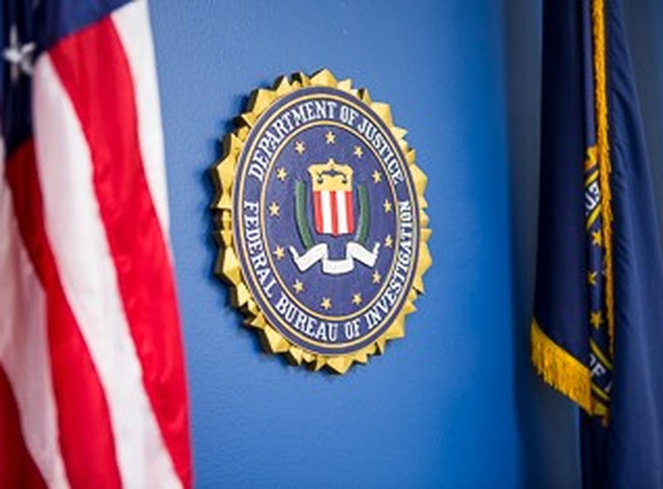 Federal Bureau of Investigation (FBI) Careers