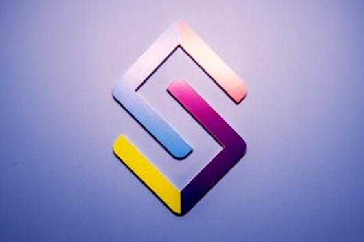 Symbility Intersect Company Image