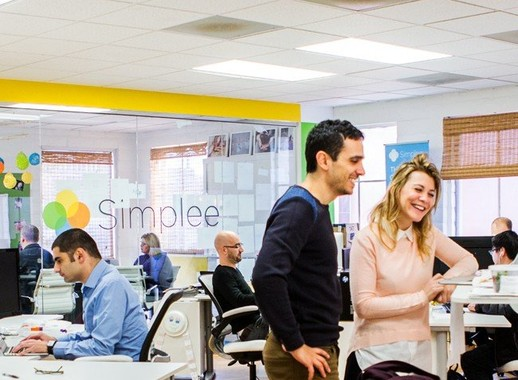 Simplee Company Image 1