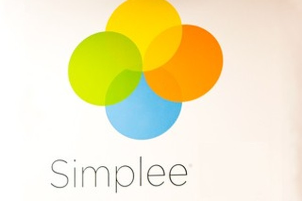 Working at Simplee