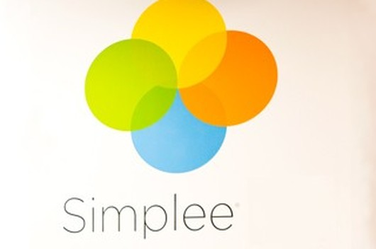 Simplee Company Image
