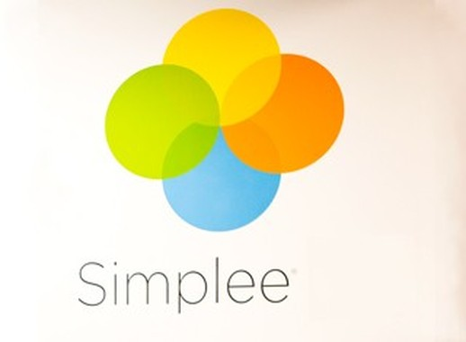 Simplee Company Image 3