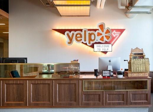 Yelp Company Image 1