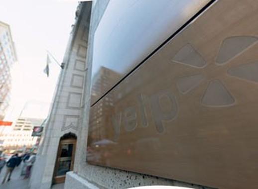 Yelp Company Image 2