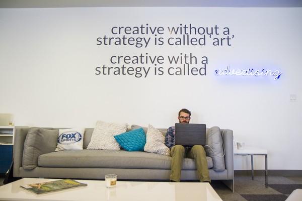 true[X] culture