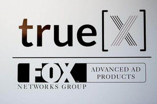 true[X] Company Image
