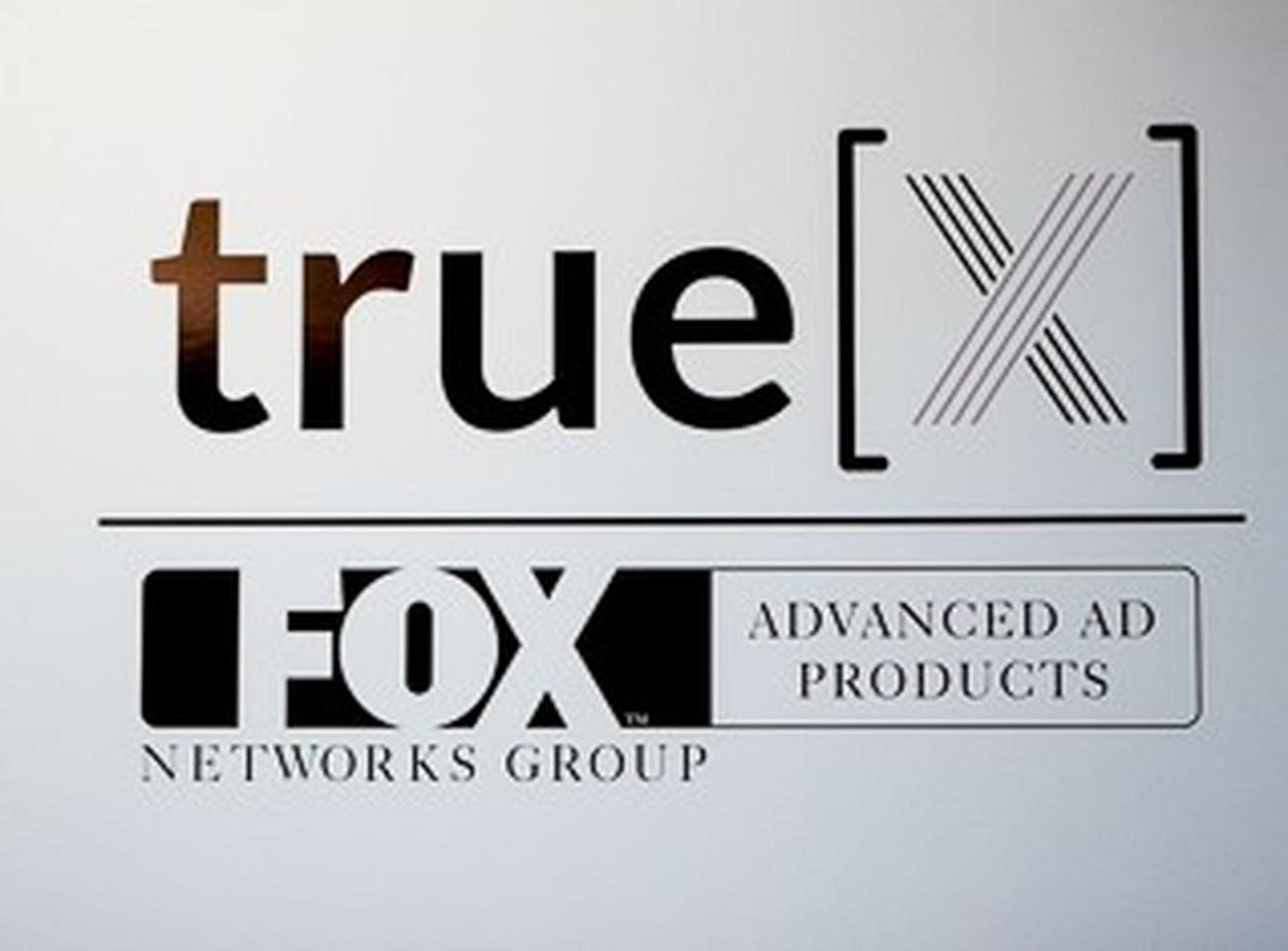 true[X] Careers