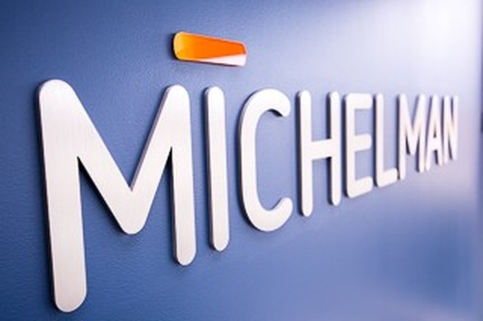 Michelman Company Image