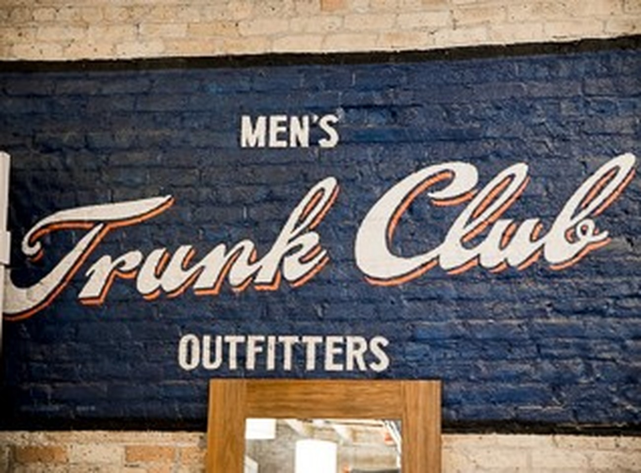 Trunk Club Careers