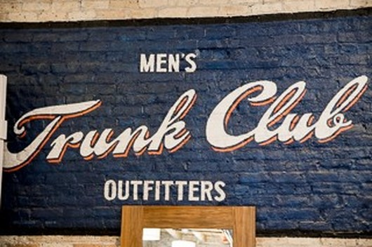 Trunk Club Company Image
