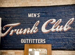 Trunk Club Careers