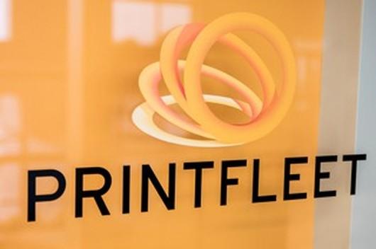 PrintFleet Company Image