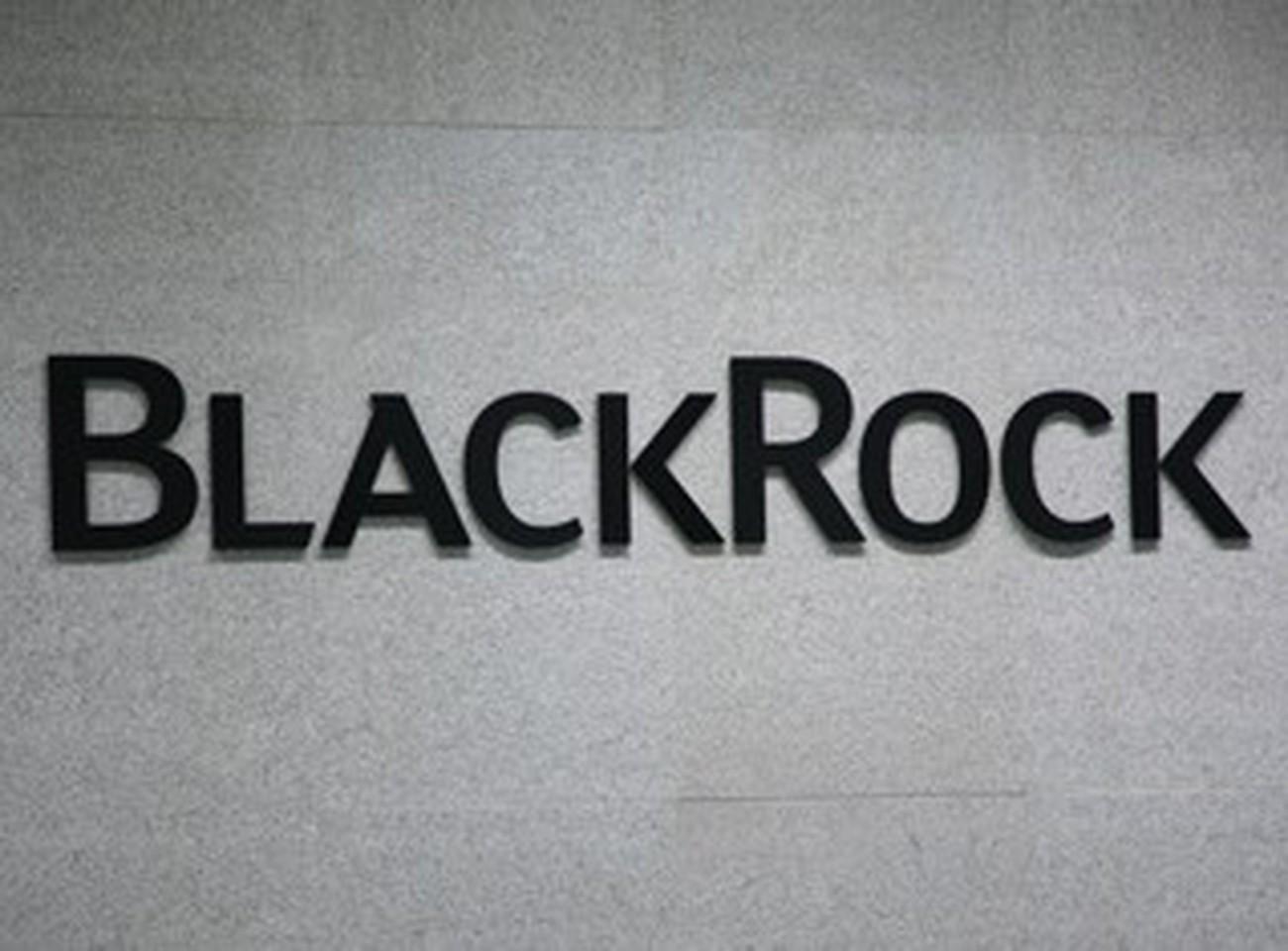 BlackRock Careers
