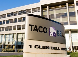 Taco Bell Careers