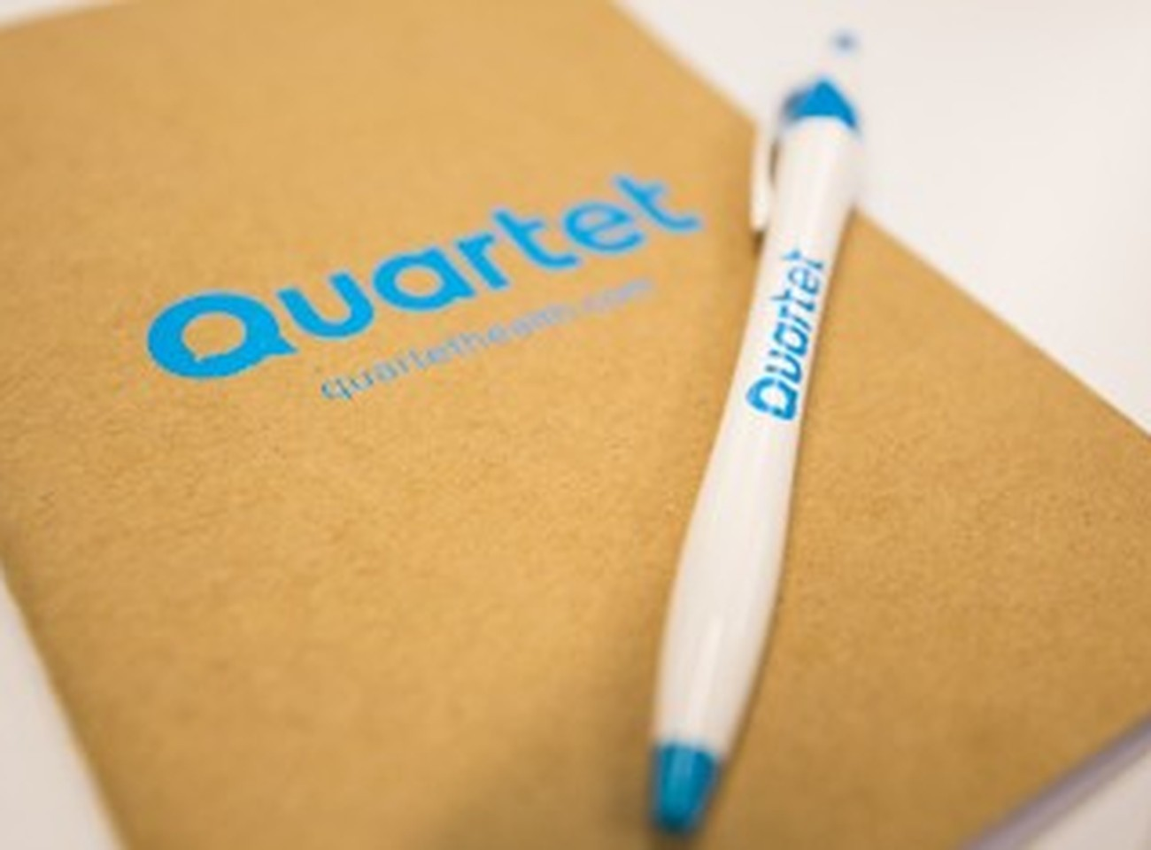 Quartet Careers