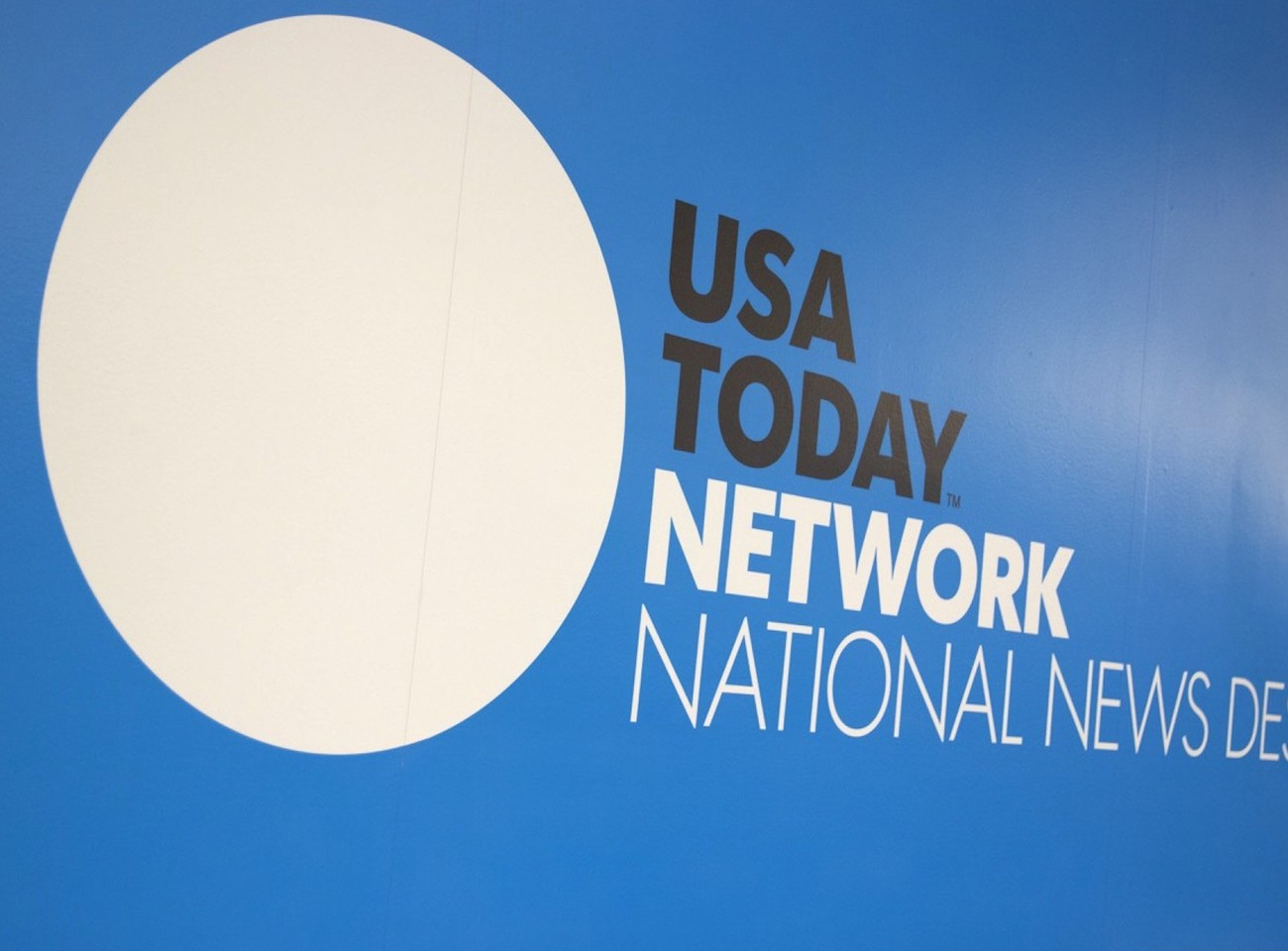 USA TODAY NETWORK Careers